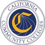 California Community Colleges Chancellor Eloy Ortiz Oakley's Statement on the House Introduction of the College Affordability Act