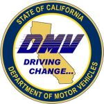 DMV Field Offices to Continue Serving the Public During the COVID-19 Outbreak - Currently Closed and Will Reopen on Thursday, April 2 as a Virtual Field Office for Vehicle Registration Renewal, Title Transfers - Can Use Mail, Online and Kiosks