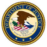 DOJ Reports Man Charged with $5 Million COVID-Relief Fraud - Individual Copied List of Names off the Internet and Claimed Them as Employees