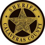 Calaveras County Sheriff's Office Reports Domestic Violence Investigation Leads to Officer Involved Shooting and Hostage Situation in San Andreas, California – Suspect Dead, Deputy and Hostage Wounded