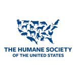 Humane Society of the United States Reports Reward Offered in the County of Tuolumne, California, for Information Leading to an Arrest in Horrific Feline Shootings that Have Left Several Dead and Wounded