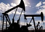 U.S. Senator Dianne Feinstein Comments on Fracking in California and California Senate Republican Leader Shannon Grove(R-Bakersfield) Comments on Moratorium on New Permits for Steam-Injected Oil Drilling