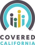 Covered California Reports New California Policies Make Huge Difference, Increasing New Signups During Covered California's Open Enrollment by 41 Percent