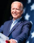 Today (Sunday) President Biden will Sign an Executive Order to Promote Voting Access