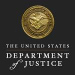 DOJ Reports Tulare County, California Man Sentenced to 42 Months in Prison for Methamphetamine Conspiracy – Made 258 Deliveries Totaling at Least 3.7 Pounds of Methamphetamine in 1 Month