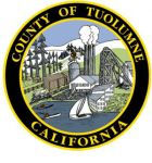 Tuolumne County Announces Closure of County Facilities on Friday, June 18th, 2021 for Juneteenth Independence Day