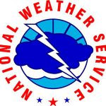 National Weather Service Releases Overnight Area Wind Gusts Over 25 MPH