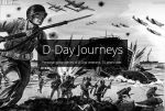 Library of Congress Veterans History Project Connects D-Day Journeys in Interactive Online Experience for 75th Anniversary