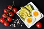 Keto Diet Works Best in Small Doses, Yale Researchers Find