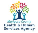 Mariposa County Public Health Reopening Stages Update - Mariposa County Remains in Stage 2.5