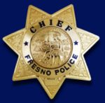 Fresno, California Police Department Announces Police Officer Affiliated with the Proud Boys No Longer Employed as a Fresno Police Officer