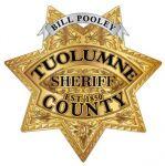 Newark, California Man Arrested in Tuolumne County for Sex Crimes Involving a Minor