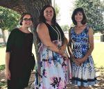 Sierra Foothill Charter School Students Participate in Spirit Week