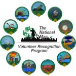 USGS Says Hats Off to Volunteer Citizen Scientists for Improving the National Map as they Collected and Edited over 400,000 Structure Points
