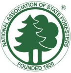 President Donald Trump's Fiscal Year (FY) 2021 Budget Request Shows Some Support for Active Forest Management, But More Investment is Needed, National Association of State Foresters Report