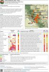 Forest Service Wildland Fire Smoke/Air Quality Outlook Due to the Creek Fire in the Yosemite Area for October 21 & 22, 2020