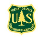 USFS Gives a Closer Look at Geographic Information Systems on the Creek Fire with a New Video