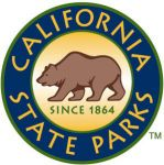 California State Parks and Hipcamp Announce First of its Kind Open Data Integration - This Milestone Union Allows Campers Easy, Expansive Access To the Outdoors