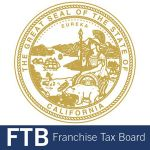 California Franchise Tax Board Announces 2016 Filers: Nontaxable IHSS Income May Be Included As Earned Income To Be Eligible For CalEITC