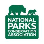 National Parks Conservation Association Says Americans Need An EPA Administrator Who Prioritizes Clear Air Over Industry Profits as President Trump to Nominate Andrew Wheeler as EPA Administrator