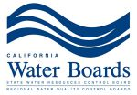 State Water Board Adopts Bay-Delta Plan Update for the Lower San Joaquin River and Southern Delta – Covers Stanislaus, Tuolumne and Merced Rivers