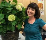 Sierra Foothill Charter School Thanks Jill Harry for Her Many Years of Service