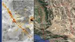 NASA's ARIA Team Maps California Quake Damage