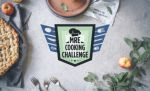 Military Veterans, Chefs Mobilize for CalVet's 7th Annual MRE Cooking Challenge at California State Fair