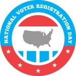 Progressive Mariposa to Hold National Voter Registration Day Event at the Library on September 24, 2019