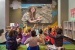 California State Parks Announces Major Milestone in K-12 Digital Access