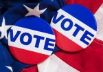 California Secretary of State Certifies Write-in Candidates List for March 3, 2020, Presidential Primary Election