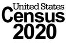 U.S. Senator Dianne Feinstein Calls on the U.S. Census Bureau to Not Stop the Census Count a Month Early