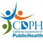 California Public Health Officials Release Guidance & Updates to State's Blueprint for a Safe Economy  - Covers Personal Care Services, Theme Parks and Outdoor Stadiums Sporting Events