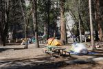 Yosemite National Park Announces Camp 4 will Open on Friday, May 21, 2021