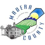 Madera County Board of Supervisors Meeting Agenda for Tuesday, September 25, 2018