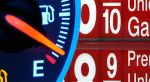 AAA Reports Pump Prices Trend Lower for Majority of Motorists – California at $3.65
