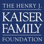 "New Brief By Kaiser Family Foundation Examines Potential Changes to Medicaid Long-Term Care ""Spousal Impoverishment"" Rules"