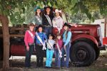 Mariposa Friends of the Fairgrounds Foundation Announce 2019 Rodeo Royalty Contestants