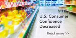 The Conference Board Consumer Confidence Index® Decreased in November 2020