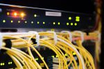 Rural County Representatives of California Reports California Democrats Urge Incoming Attorney General to Prioritize Net Neutrality