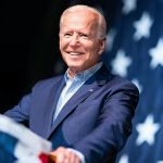 President Joe Biden Signs Executive Order on the Establishment of the Presidential Commission on the Supreme Court of the United States