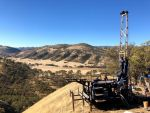 Research Inside Hill Slopes Could Help Wildfire and Drought Prediction, U.S. National Science Foundation Reports