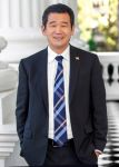 California Senator Dave Min's Restaurant and Hospitality Tax Credit Bill Unanimously Passes Out of Committee - SB 408 Establishes a $10,000 Tax Credit for Restaurants and Hotels Impacted by COVID