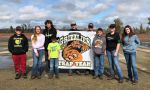 Mariposa County Youth Shooting Sports Association & Grizzlies Trap Team Thanks Fresno Trap & Skeet Club
