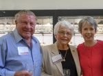 Owners of Ironstone Vineyards Gifts Museum-Grade Mineral Collection to University of the Pacific