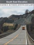 Highway 49 in Mariposa County Now Open from Bear Valley to Coulterville