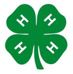 4-H Volunteer Project Leaders Needed in Mariposa County for 2019-20