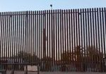 California Attorney General Responds to Federal Court Order Finding Trump Administration's Diversion of Military Construction Funds for Congressionally-Rejected Border Wall Unlawful