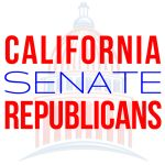 California Senate Republicans Comment on $15 Billion Surplus Projected for California's 2019-20 Budget