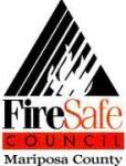 Mariposa Fire Safe Council Amazon Smile Kick Off
